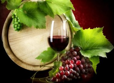 vinograd_bochenok_i_bokal_s_vinom_(2)