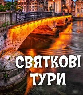 imgonline-com-ua-Resize-k2Nqvu5yNG